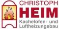 www.heim-kachelofen.de